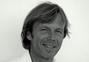 Jochem Elsner